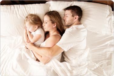 familia-dormir-bien1