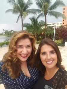 bonaventure-rosa-canao-sponsor-zulmarie-padin-fundadora-latinas-power